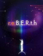 reBERthLogo