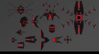 Ship_class