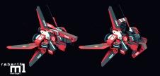 Ship_rx-0_A (1)